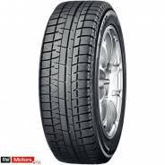 Yokohama Ice Guard IG50+, 205/55 R16 91Q