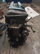 Двигатель 2 az-fe