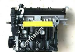 Двигатель Lifan X50, Solano, V-1,5-1,6-1,8 новый (номерной)