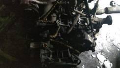 Коробка передач автоматическая Ford Escape , Maverick CD4E 4wd