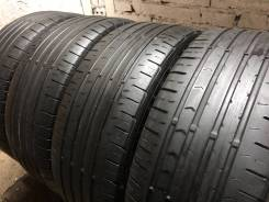 Continental ContiPremiumContact 5, 195/55 R15