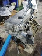 Двигатель G23D ом161 ssangyong Actyon Kyron Rexton