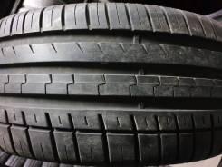 Pirelli Performance P7 evo, 215/45 R17