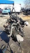 Двигатель хонда 11k4f