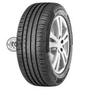 Continental ContiPremiumContact 5 SUV, 225/60 R17