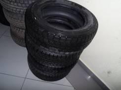 Dunlop Winter Maxx, 195/60R15
