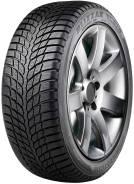 Bridgestone Blizzak LM-32. зимние, без шипов, новый