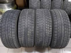 Dunlop Winter Maxx SJ8, 245/55 19