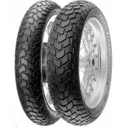 Мотошина Pirelli MT60 RS Corsa 180/55 R17 73H R TL - CS6482208 CS6482208