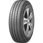 Nexen Roadian CT8, C 215/70 R15 109S