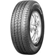 Sailun Commercio VXI, C 195/60 R16 99H