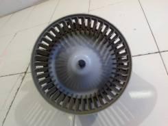 Вентилятор отопителя [6811734000] для SsangYong Actyon II [арт. 494809-9]