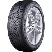 Bridgestone Blizzak LM-005, 225/50 R18 99V