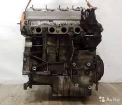 ДВС Honda Strim (Civic) 1.7