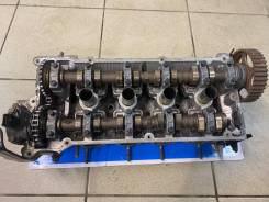 Двигатель Kia Rio (JB) 2005-2011