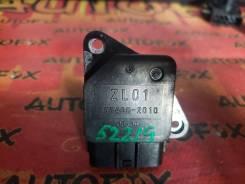 Датчик расхода воздуха Mazda 197400-2010