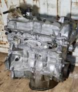 Двигатель Nissan Juke F15 2011>