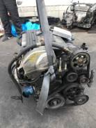 ДВС контрактный Honda K20A RF3 9215