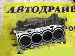 Двигатель Toyota/Lexus 2AR/2ARFE