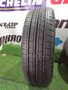 Goodyear GT-Eco Stage, 165/70/14