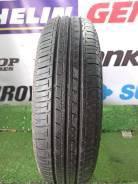 Bridgestone Ecopia EP150, 175/65/15