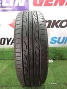 Dunlop Le Mans LM704, 175/60/15