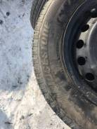 Bridgestone Ice Partner, 175/70 R14
