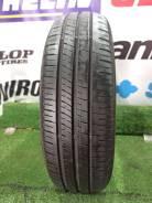 Dunlop Enasave EC204, 175/65/15