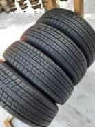 Dunlop, 215 80 15