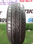 Bridgestone Nextry Ecopia, 175/60/15