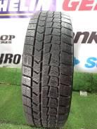 Dunlop Winter Maxx WM02, 175/65/15