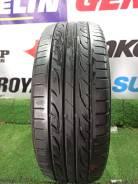 Dunlop le Mans LM704, 185/55/15