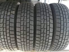 Dunlop, 165/70R13