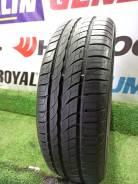 Pirelli Cinturato P1, 165/55/15