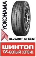 Yokohama BluEarth-ES ES32, 185/70 R14 88H