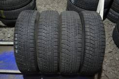 Yokohama Ice Guard IG60, 185/65 R15