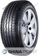 Bridgestone Turanza ER300, 225/55 R16 95W
