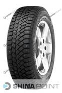 Gislaved Nord Frost 200 SUV ID, FR 235/55 R18 104T XL