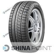 Bridgestone Blizzak VRX, 245/40 R19 98S XL
