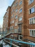 2-комнатная, улица Светланская 173. Центр, агентство, 44,0кв.м. Дом снаружи