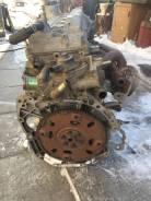 Двигатель Nissan HR-15DE в разбор