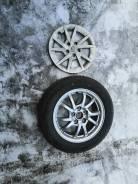 Dunlop, 205/60/16