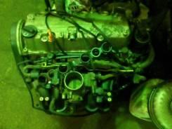 Двигатель D15b Honda Civic 3 поколение