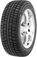 Pirelli Winter Ice Control, 225/55 R18 102T