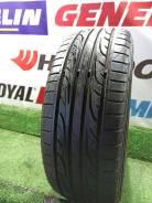 Dunlop Le Mans 704, 195/55/15