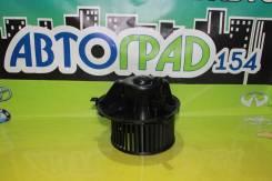 Мотор отопителя салона AUDI A3 03- / Skoda Octavia 04- / VW Tiguan 07 RUEI1719