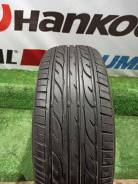 Dunlop Enasave EC202, 195/55/15