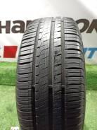 Pirelli P6, 195/55/15