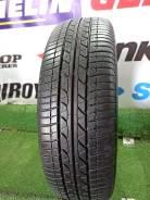 Bridgestone B250, 175/65/15