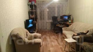 3-комнатная, улица Ленина 131. Центр, частное лицо, 58,0кв.м. Интерьер
